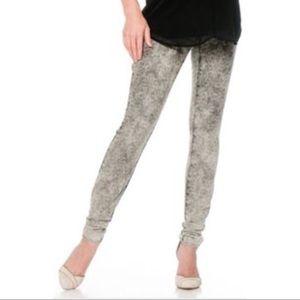 Denim - Jessica Simpson Maternity Jeans